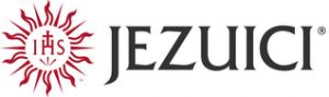 Jezuicki Ośrodek Millenijny w Chicago